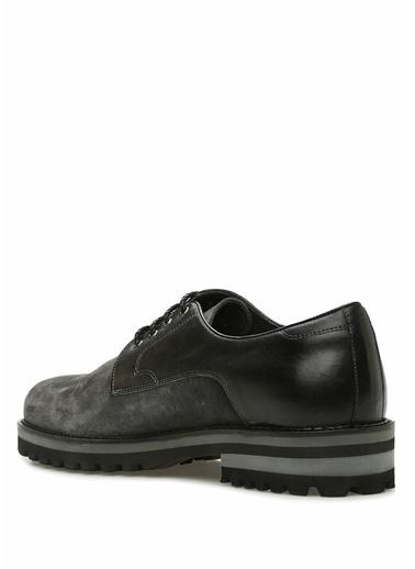 Divarese Ayakkabı Antrasit